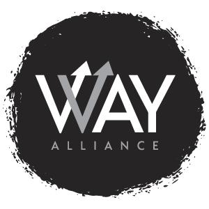 WAY Alliance Branding_300x300