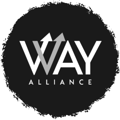 WAY Alliance